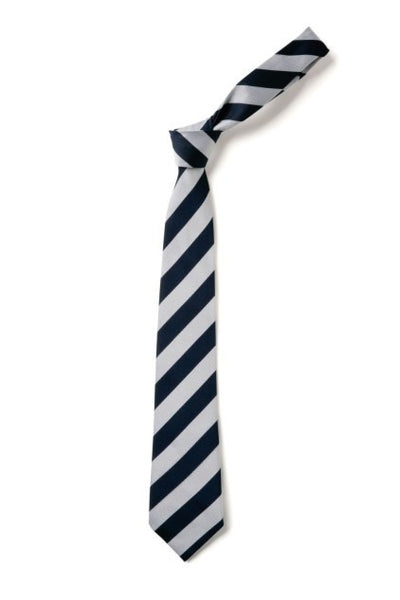 Richard Wakefield School Tie - IPM Teamwear