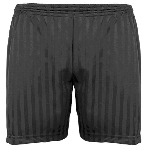 Etwall Primary PE Shorts