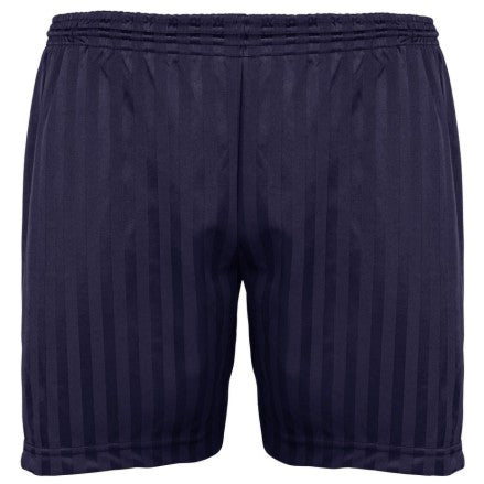 Richard Wakefield P.E Shorts - IPM Teamwear