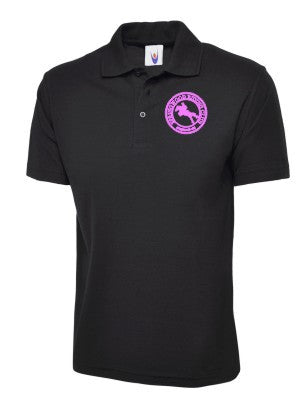 Springwood Adult Polo Shirt - IPM Teamwear - 1