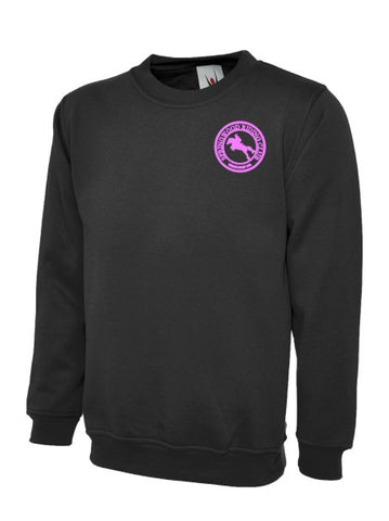 Springwood Junior Sweatshirt - IPM Teamwear - 1