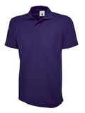 Copy of Springwood Adult Polo Shirt - IPM Teamwear - 2