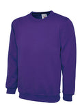Springwood Junior Sweatshirt - IPM Teamwear - 2