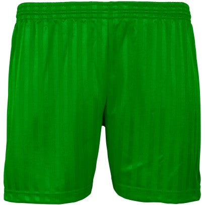Junior PE Shorts - IPM Teamwear