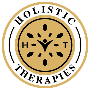 Holistic Therapies LLC