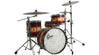 New! Gretsch USA Custom 4-Piece Shell Pack