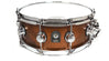 Grab this LIMITED EDITION Natal Snare Drum