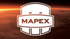 The Mapex Mars Drum Kit now available!