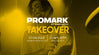Promark Takeover at Newcastle Drum Centre