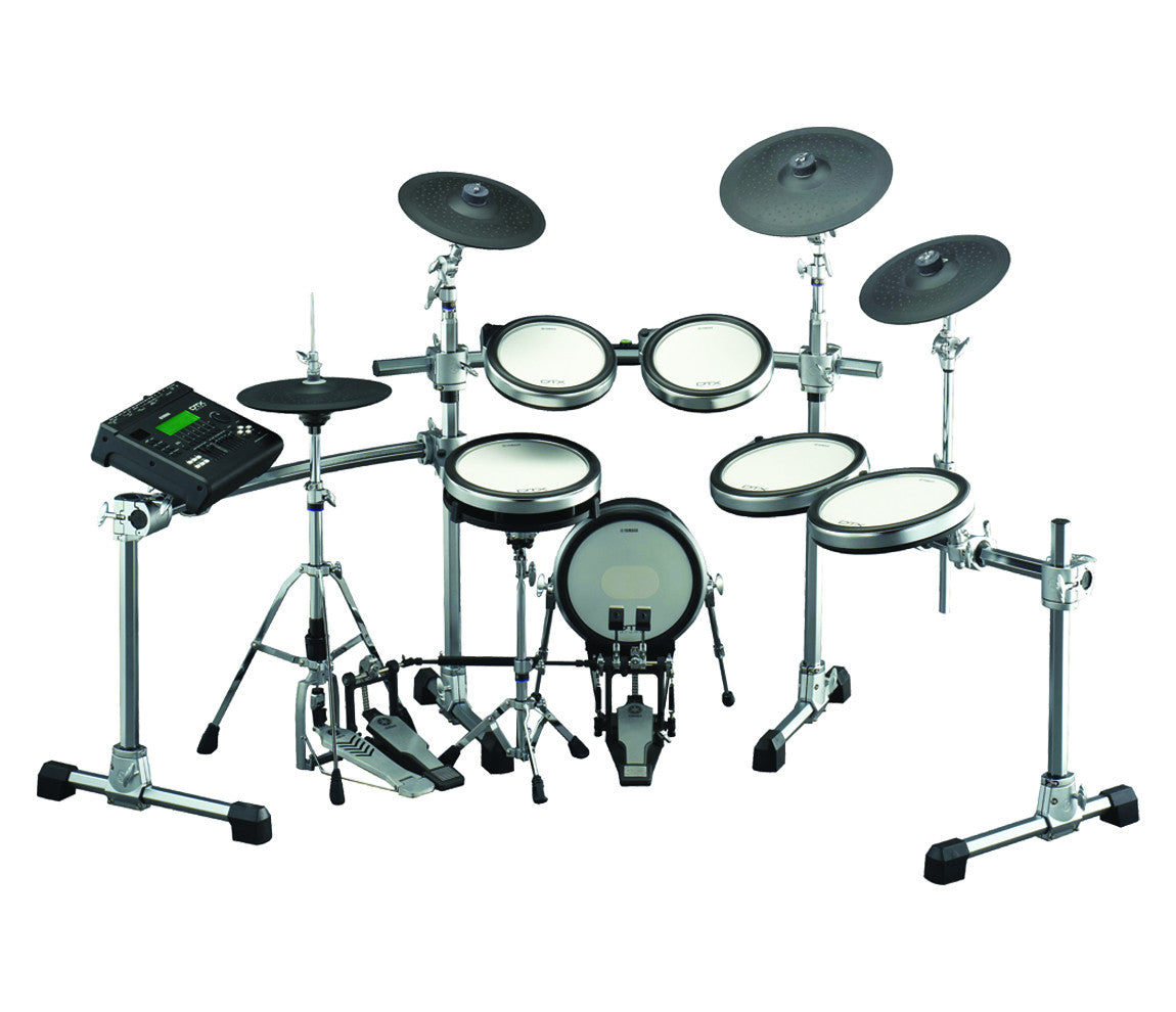 Yamaha DTX950mk Electronic Drum Kit