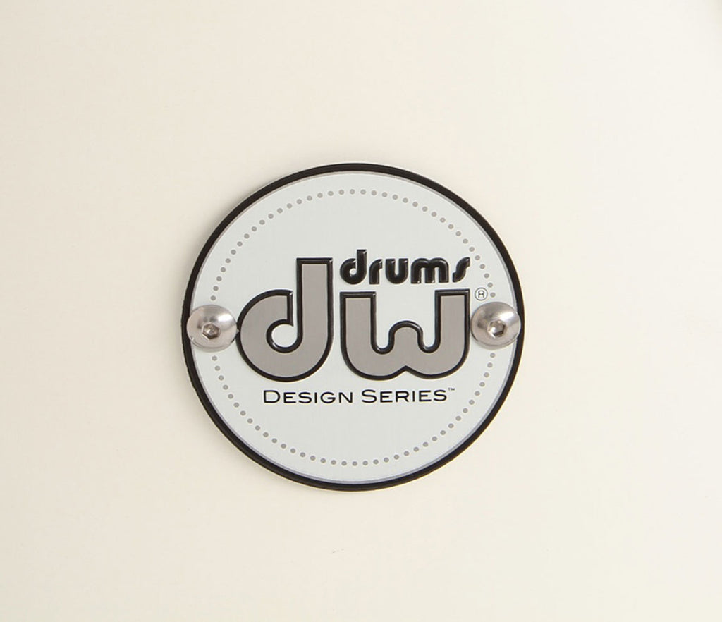 DW Drum Workshop Design Series Drum Kits