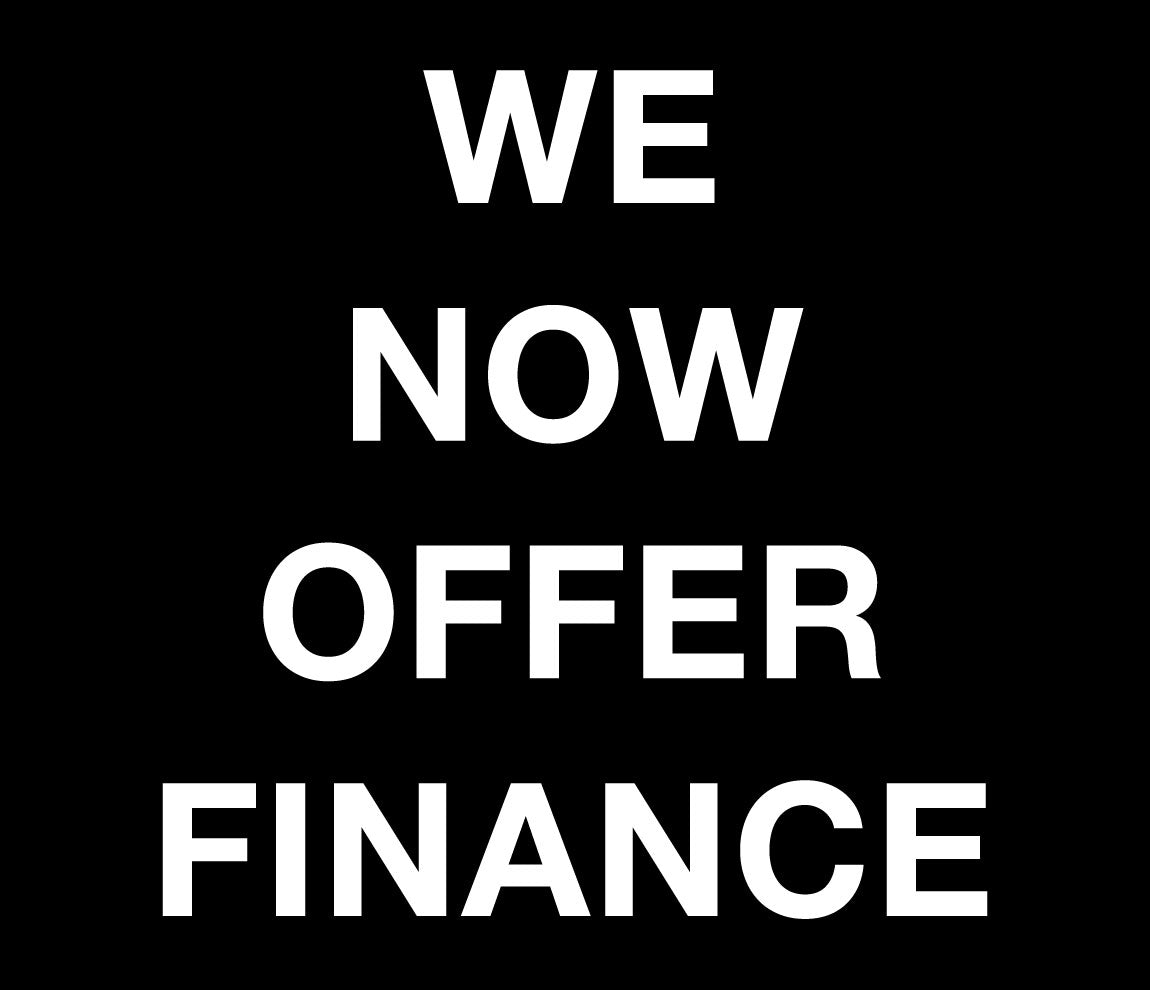 Finance at Newcastle Drum Centre