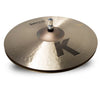 Zildjian, K Sweet Series, 15