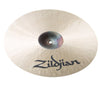 "Zildjian, K Sweet Series, 18"" Cymbal, Crash Cymbal, K Sweet 18"" Crash Cymbal"
