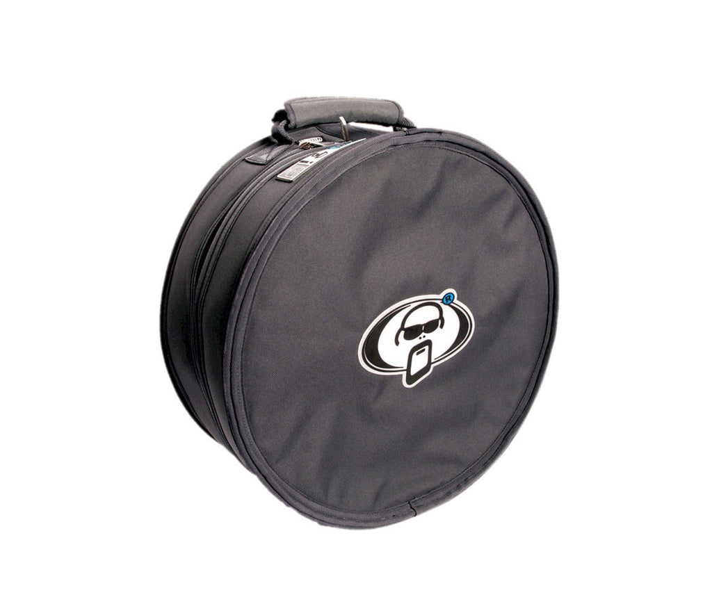 protection racket 12 x 7 piccolo snare drum case. Black Bedroom Furniture Sets. Home Design Ideas