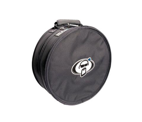 "Protection Racket 12"" x 7"" Piccolo Snare Drum Case"