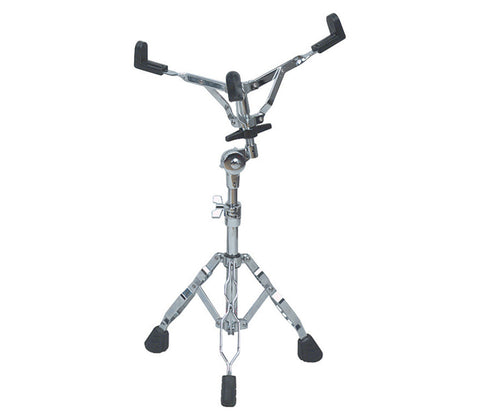 Gibraltar Snare Stand 4706 Light Weight