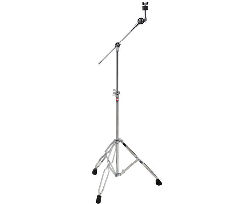 Gibraltar Boom Cymbal Stand 4709 Stand Light Weight