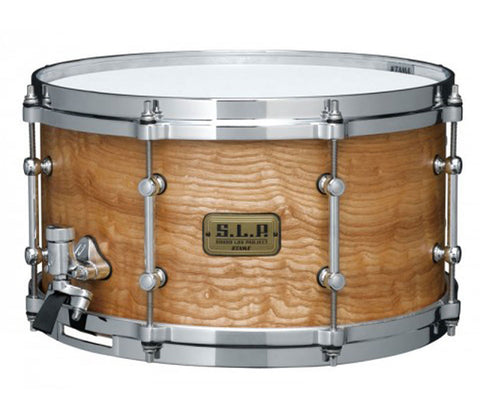 "Tama S.L.P G-Maple 13"" x 7"" Snare Drum"
