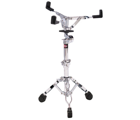 Gibraltar Snare Stand 6706 Professional Series