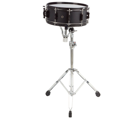 Gibraltar Snare Stand Extended 6706EX Professional Series