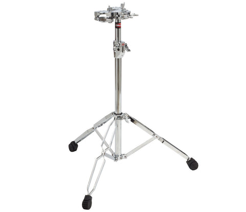 Gibraltar Tom Stand-Double 6713SP Professional Series