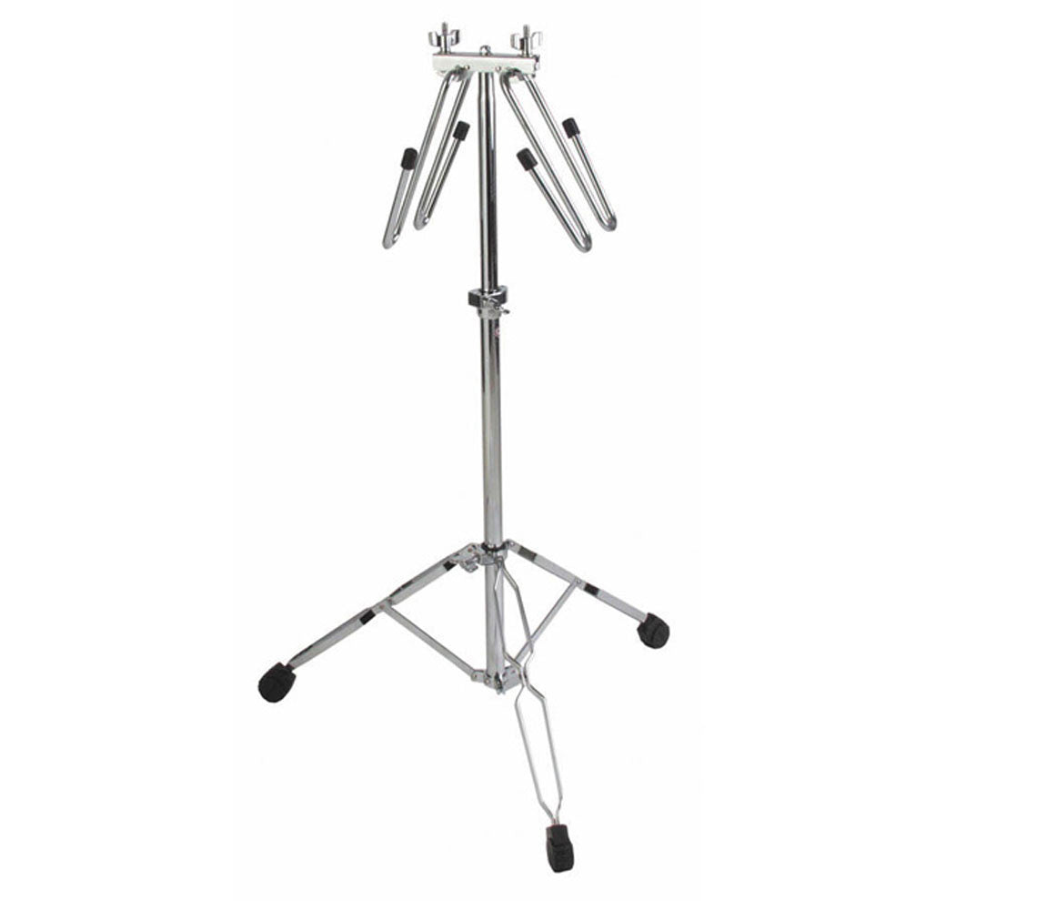 Gibraltar Concert Cymbal Stand 7614