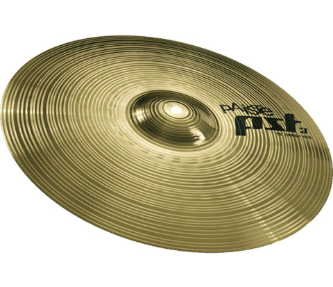 "Paiste PST 3 18"" Crash/Ride Cymbal"