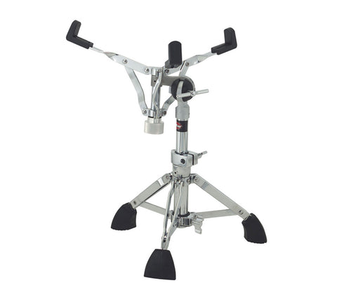 Gibraltar Snare Stand 9606 Pro Series