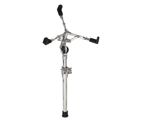 Gibraltar Snare Stand Legless 9606NL Pro Series