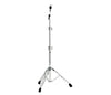 Drum Workshop 9710 Series Straight Stand