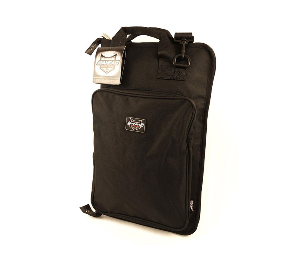 Ahead (AA6026) Armor Jumbo Stick Bag