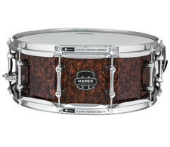 "Mapex Armory The Dillinger 14"" X 5.5"" Snare Drum"