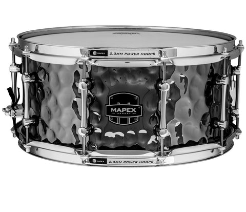 "Mapex Armory The Daisy Cutter 14"" X 6.5"" Snare Drum"