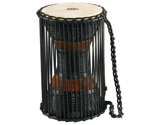 "Meinl Ritual Drum African Wood Talking Drum 7"" x 12"""