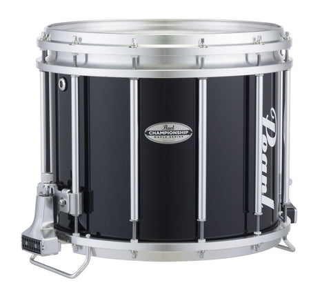 "14"" x 12"" Championship FFX Marching Snare Drum, With R Ring"