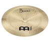 "Meinl Byzance Traditional 22"" China Cymbal"