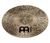 "Meinl Byzance Dark 17"" Crash Cymbal"
