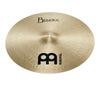 "Meinl Byzance 21"" Traditional Medium Ride"