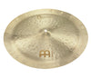 "Meinl Byzance Jazz 22"" China Ride Cymbal"