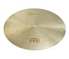 "Meinl Byzance Jazz 22"" Club Ride Cymbal"