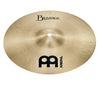 "Meinl Byzance Traditional 10"" Splash Cymbal"