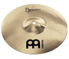 "Meinl Byzance Brilliant 6"" Splash Cymbal"