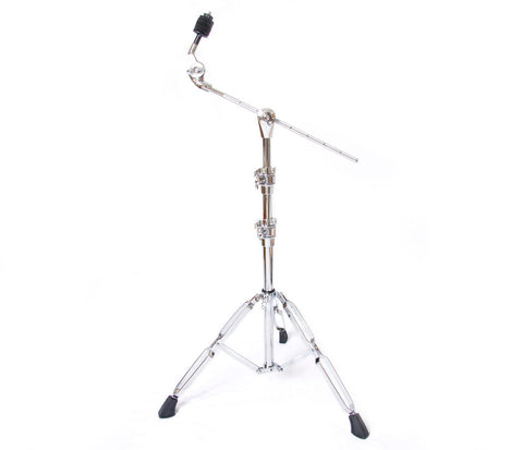 Base 3000 Series Heavy Duty Straight/Boom Cymbal Stand