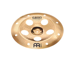 "Meinl Classics Custom 16"" Trash China Cymbal"