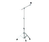 Yamaha CS655A Single Braced Boom Stand