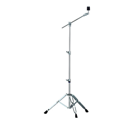 Yamaha CS665A Double Braced Boom Stand