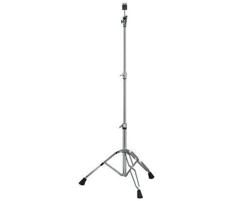 Yamaha CS850 Cymbal Stand with Double Braced Legs