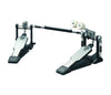 Yamaha DFP8500C Long Foot Board Double Pedal