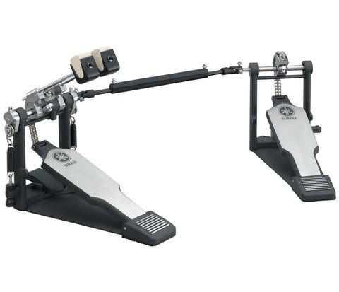 Yamaha DFP9500CL Double Bass Drum Foot Pedal - Left Foot